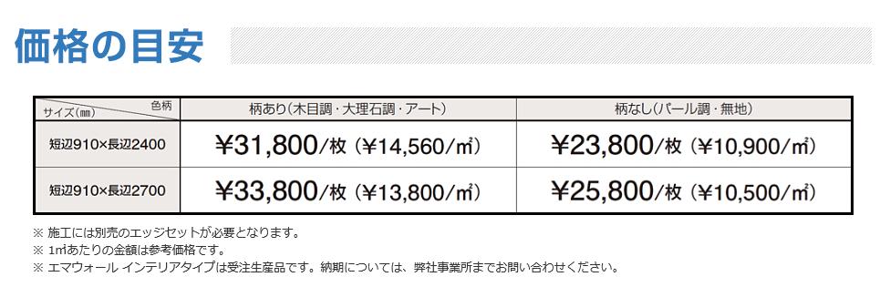 %e4%be%a1%e6%a0%bc%e3%81%ae%e7%9b%ae%e5%ae%89